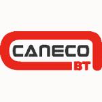 Référencement CANECO